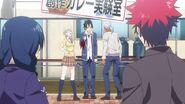 Food Wars Shokugeki no Soma Season 3 Episode 2 0775