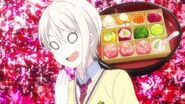 Food Wars Shokugeki no Soma Season 4 Episode 2 0662
