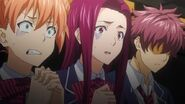 Food Wars Shokugeki no Soma Season 4 Episode 8 0578