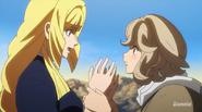 Gundam-2nd-season-episode-1313594 39397460804 o
