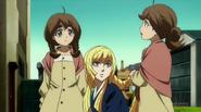 Gundam Orphans S2 (2)