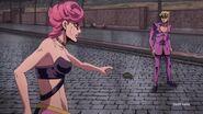 JoJos Bizarre Adventure Golden Wind Episode 36 0496