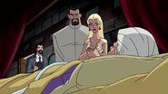 Justice-league-s02e07---maid-of-honor-1-1090 28951916408 o