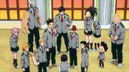My Hero Academia Season 4 Episode 19 0383