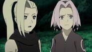 Naruto-shippden-episode-dub-440-0952 41432468485 o