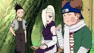 Naruto-shippden-episode-dub-441-0829 40626317690 o