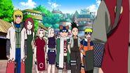 Naruto-shippden-episode-dub-442-0814 42525753231 o