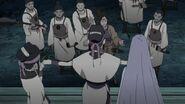 Naruto Shippuden 460 (50)
