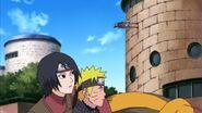 Naruto Shippuden Episode 242 0181