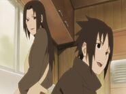 Naruto Shippuden Episode 475 0819