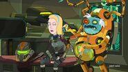 Star Mort Rickturn of the Jerri 0057