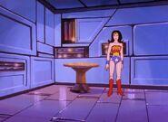 The-legendary-super-powers-show-s1e01b-the-bride-of-darkseid-part-two-0441 43378957022 o