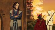 Yashahime Princess Half-Demon Episode 14 1031