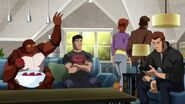 Young.Justice.S03E09 0301