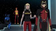 Young.justice.s03e01 0462