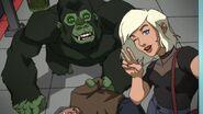 Young Justice Season 3 Episode 14 0486