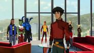 Young Justice Season 3 Episode 19 0602