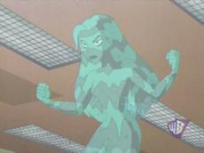 Maria(Aquamaria)