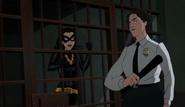 Batman v TwoFace (167)