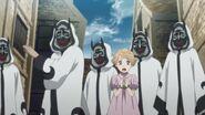 Black Clover Episode 143 0103