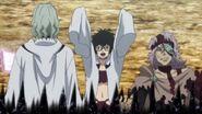 Black Clover Episode 90 0855