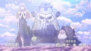 Dr Stone Season 2 Stone Wars Episode 1 1068