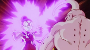 Dragon Ball Kai Episode 045 (76)