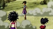 Dragon Ball Super Episode 112 0323