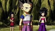 Dragon Ball Super Episode 113 0038