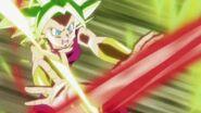 Dragon Ball Super Episode 115 0701