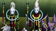 Dragon Ball Super Episode 122 0614