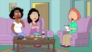 Family Guy 14 - 0.00.07-0.21.43.720p 0144
