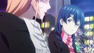 Food Wars! Shokugeki no Soma Season 3 Episode 15 0878
