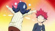 Food Wars Shokugeki no Soma Season 3 Episode 2 0477