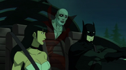 Justice-league-dark-118 42905425711 o