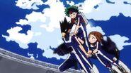 My Hero Academia 2nd Season Episode 04 0756