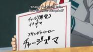 My Hero Academia Season 2 Episode 13 0492