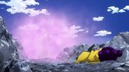 My Hero Academia Season 2 Episode 23 0887