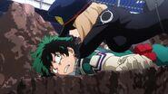My Hero Academia Season 3 Episode 16.mp4 0666