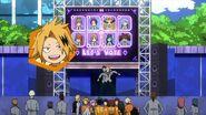 My Hero Academia Season 4 Episode 23 0893
