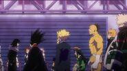 My Hero Academia Season 5 Episode 11 1012
