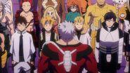 My Hero Academia Season 5 Episode 12 0140