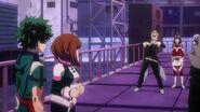 My Hero Academia Season 5 Episode 12 0208