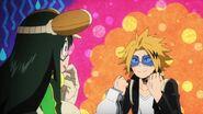 My Hero Academia Season 5 Episode 4 0665