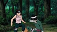 Naruto-shippden-episode-dub-437-0703 41583767644 o