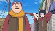 Naruto Shippuden Episode 242 0092