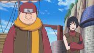 Naruto Shippuden Episode 242 0098