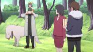 Naruto Shippuuden Episode 500 0837