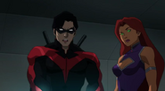 Teen Titans the Judas Contract (192)