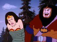 The-legendary-super-powers-show-s1e01a-the-bride-of-darkseid-part-one-1098 28556749547 o